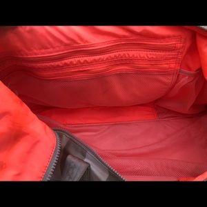 lululemon athletica Bags - Lululemon Yoga Bag